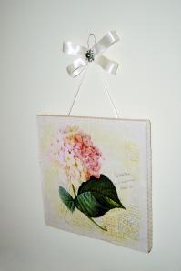 Flower Pink - IMGP7685