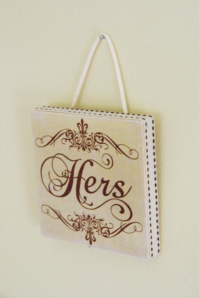 Hers Plaque - IMGP7671