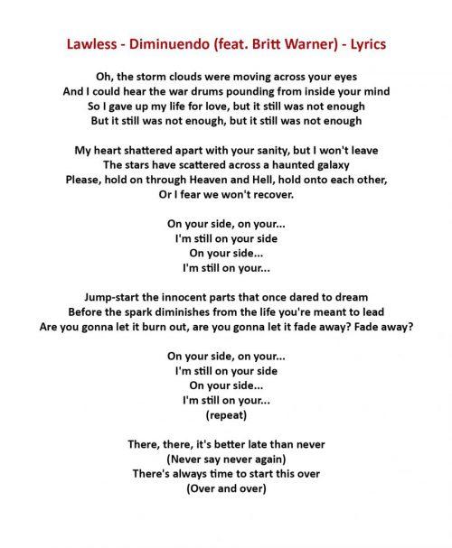 lyrics-1